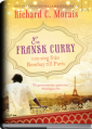 En fransk curry