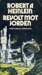 Revolt mot jorden