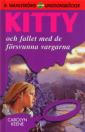Kitty och fallet med de försvunna vargarna