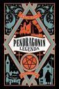 Pendragonin legenda