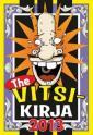 The vitsikirja 2013