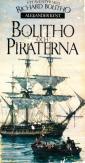 Bolitho och piraterna