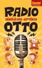 Radio Otto