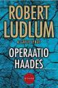Robert Ludlums Projekt Hades