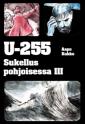 U-255, osa 3