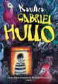 Kauhea Gabriel Hullo