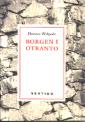 Borgen i Otranto