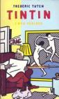 Tintin i nya världen