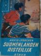 Suomenlahden risteilijä