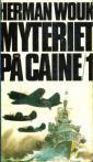 Myteriet på Caine