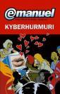Kyberhurmuri