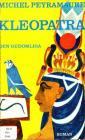 Kleopatra den gudomliga