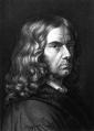 Chamisso, Adelbert von