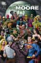 DC:s universum