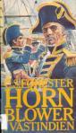 Hornblower Länsi-Intiassa