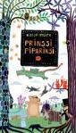 Prinssi Pipariksi