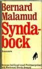 Syndabock