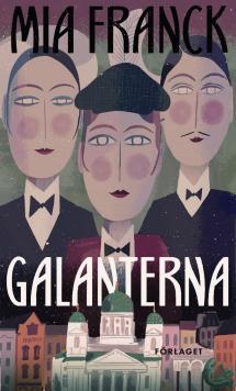 Galanterna