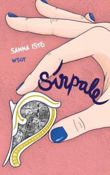 Sirpale