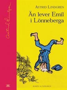 Än lever Emil i Lönneberga