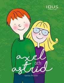 Axel och Astrid