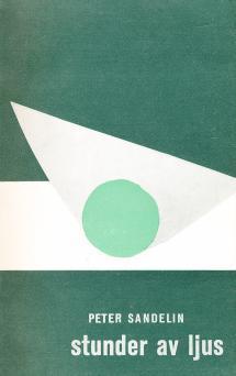 Stunder av ljus (1960)