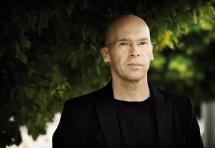 Robert Åsbacka © Cata Portin