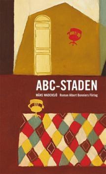ABC-staden