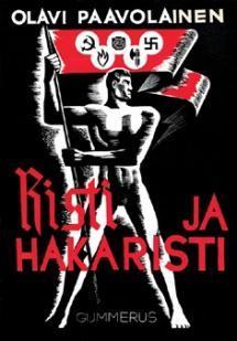 Risti ja hakaristi (1938)