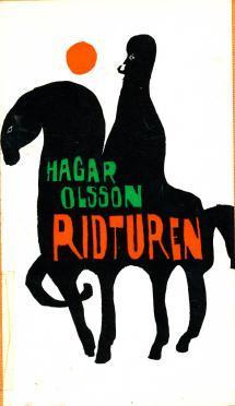 Ridturen (1968)