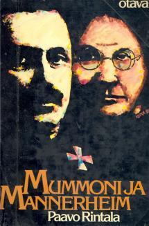 Mummoni ja Mannerheim (1960)