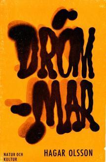 Drömmar (1966)