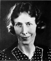 Kerstin Söderholm