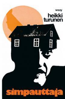 Simpauttaja (1973)