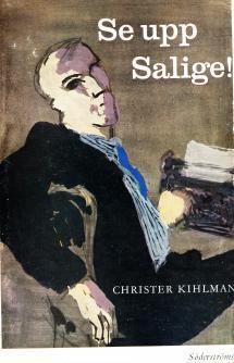 Se upp Salige! (1961)