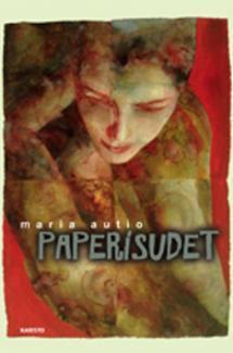 Paperisudet