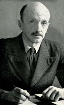 R. R. Eklund