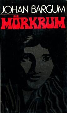 Mörkrum (1977)