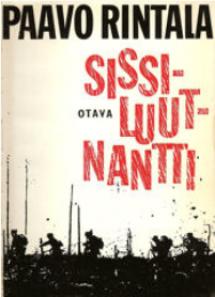 Sissiluutnantti (1963)