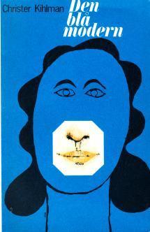 Den blå modern (1963)