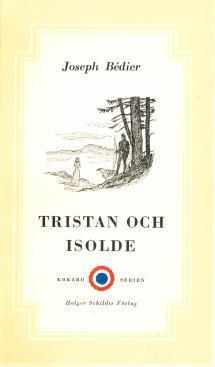 Tristan ja Isolde