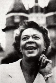 Eva Wichman