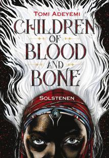Veren ja luun lapset