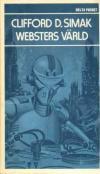 Websters värld