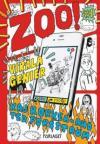 Zoo: Virala genier - pärmbild