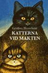 Katterna vid makten