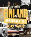 Finland hundranånting