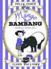 Mango och Bambang - pärmbild