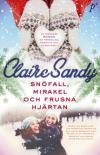 Snöfall, mirakel och frusna hjärtan