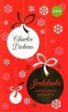 En julsång på prosa